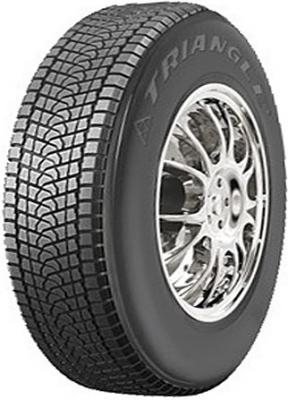 TR797 Tires